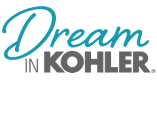 Dream in Kohler and Win
