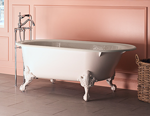 KOHLER Africa | KOHLER South Africa, Africa and Nigeria | Bath and ...